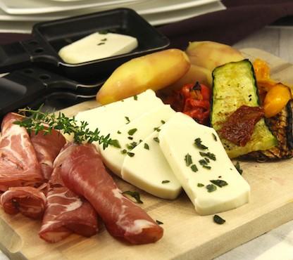 recette-raclette-italienne